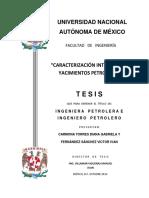 TESIS CARACTERIZACION INTEGRADA DE YACIMIENTOS.pdf