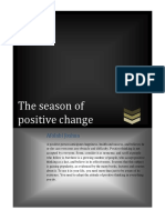 Afolabi Joshua - The Season of Positive Change.pdf