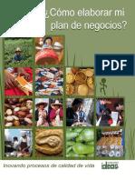 plan+de+negocios.pdf