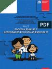 201305151334230.guia4.pdf