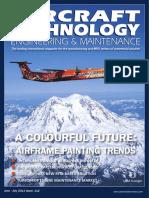 04 Aircraft Technology - Englisch