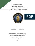 TUGAS TERSTRUKTUR KFP SP.docx