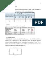 Diseño Multifactorial y Dca 2017