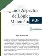 Diapositivas Unidad 01-Matemáticas.pdf