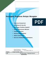 PKBM Prakarya X-2