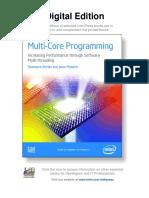 Multi-Core_Programming_Digital_Edition_(06-29-06).pdf