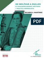 de_bolivar_a_dulles_el_panamericanismo_doctrina_y_practica_imperialista.pdf