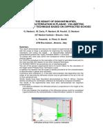 Caracterizacion de discontinuidades basado en ecos difractados.pdf