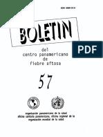 boletin-57