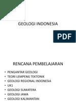 materi-pengantar-geologi