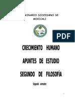 APUNTES-2.doc