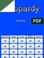 jeopardy template2 2003