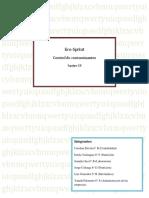 Eco-Sprint.pdf