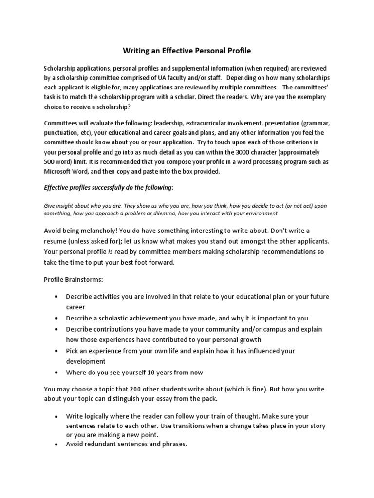 Harvard referencing system dissertation