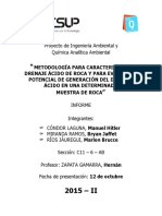 288901169-Drenaje-Acido-de-Roca-Informe-pdf.pdf