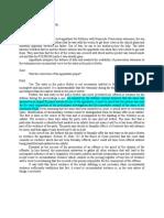 Evidence Digest - 9