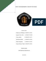 DAYA_DUKUNG_TANAH_BEARING_CAPACITY_OF_S.docx