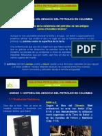 IPC_UNIDAD 1_Item 1