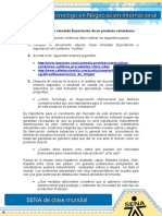 Evidencia 8 (2).Doc1111