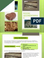rocassedimentarias-120313225125-phpapp01