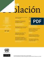 CEPAL - 30 años de censo indígena.pdf