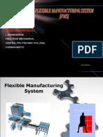 Falcon Autotech Company Profile | Automation (38 views)