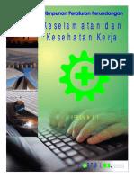 HIMPUNAN PERATURAN K3.pdf