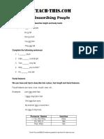 describing-people-2.pdf