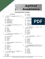 tercer boletín anual uni.doc