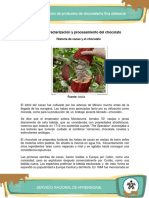 Unidad 1.pdf