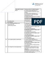 298402972-092014-ISO-45001.pdf