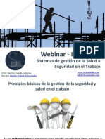 307430267-Webinar-ISO-45001.pdf