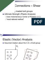Bolt_eccentric_shear_F13.pdf