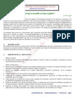 GuiaMatemáticasFinancierasII