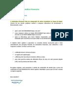 01 - Matemática Financeira.pdf
