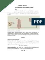 Informe Previo 3 Circuitos Electronicos 1