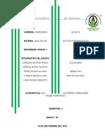 resumen-Analisis.docx