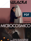 Ave - Simulacra - Digital Booklet.pdf