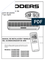 81420m.pdf