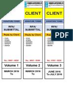 Label Filling Label-Client 14012017