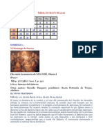 Liturgia Mes Mayo.pdf