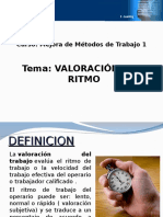 valoracion.pps
