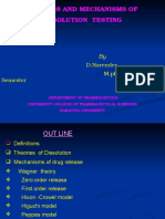 Theories-and-mechanisms-of-dissolution-testing.pptx
