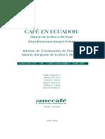 ANECAFE_ProyectoCafe_2002