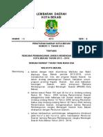KotaBekasi-2013-11.pdf