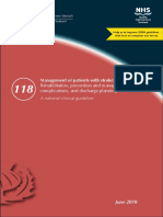 Stroke & Manajemen Journal International.pdf