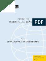 96158538-Curso-de-Derecho-del-Transito-leonardo-aravena.pdf