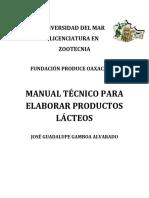 LACTEOS.pdf