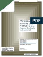 Anteproyecto Seminario2 201710 d (2)