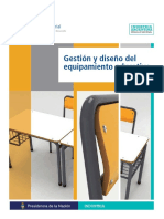 equipamiento_educativo_final.pdf
